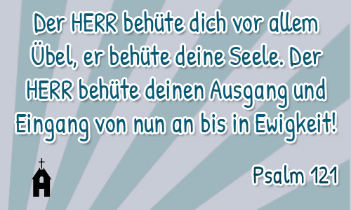 sch ne zitate aus der bibel top weisheiten spr che und. Black Bedroom Furniture Sets. Home Design Ideas
